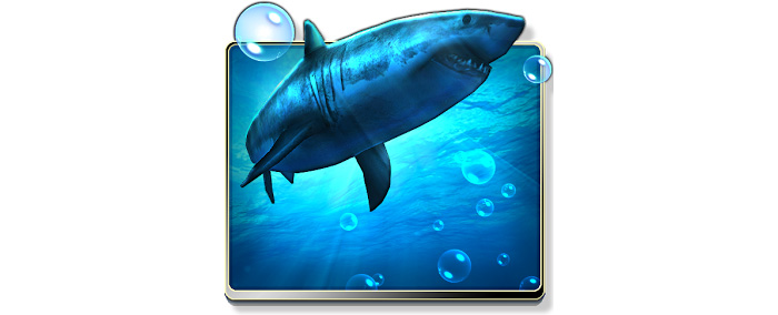 Ocean-HD-Free_small