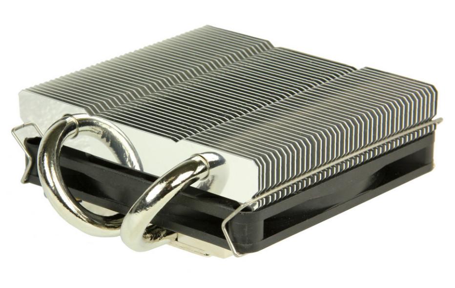 Scythe releases Kodati CPU cooler