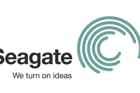 Seagate announces world's highest density mobile hard drive technology