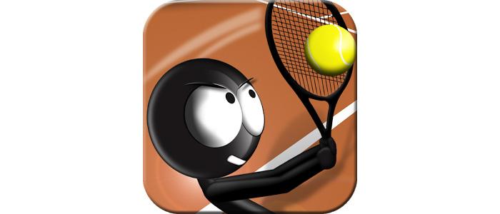 Stickman-Tennis_small