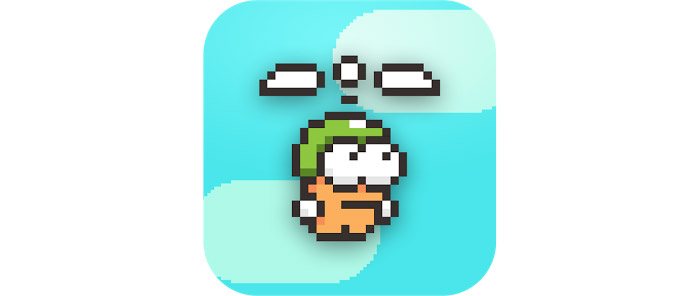Swing-Copters_small