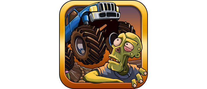 Zombie-Road-Racing_small