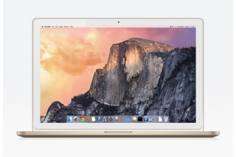 The 12-inch MacBook Air with USB Type C will come out next year