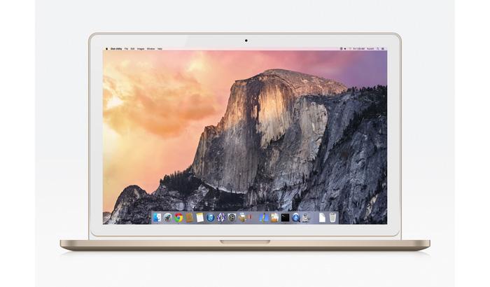 2015-MacBook-Air_small