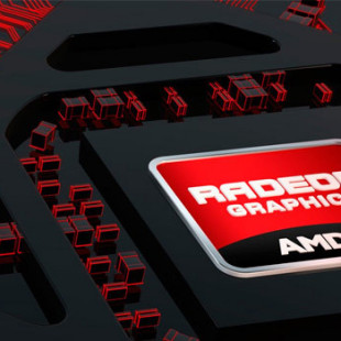 AMD works on Radeon R9 285X