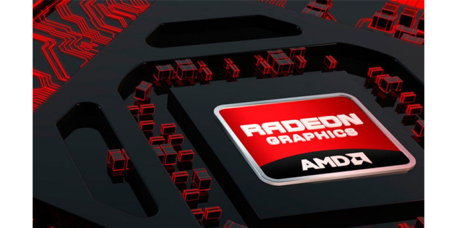 AMD describes the Radeon RX 470 and RX 460 models