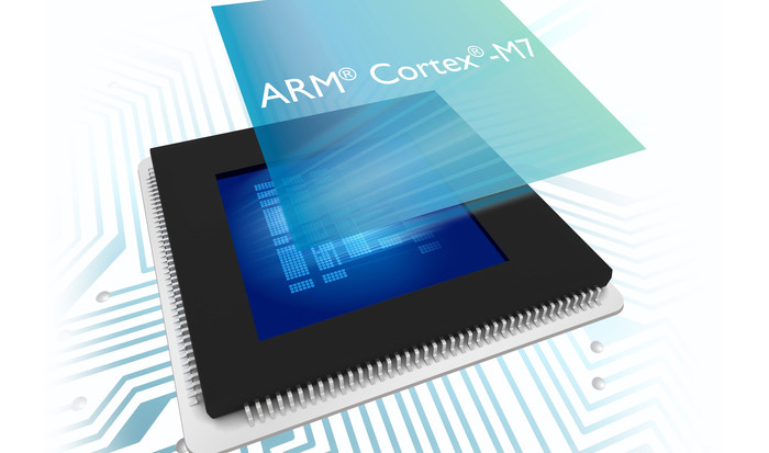 ARM-Cortex-M7_small