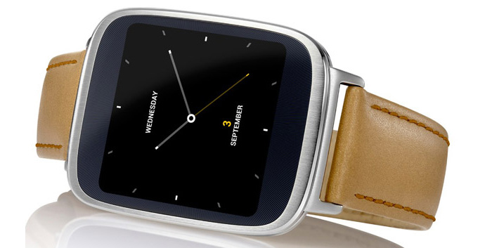 ASUS-ZenWatch_small