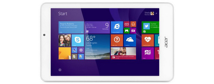 Acer-Iconia-Tab-8-W_small