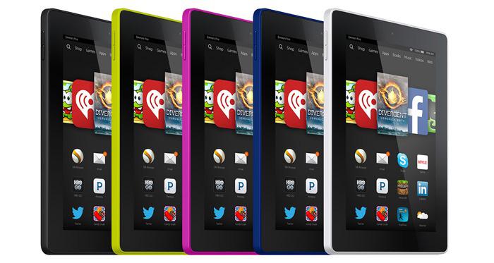 Amazon-tablets-new_small