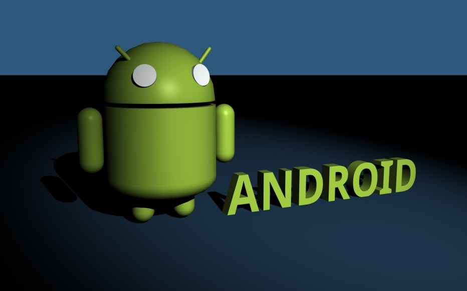 Google cancels Android Silver