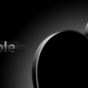 Apple and U2 to present new music format