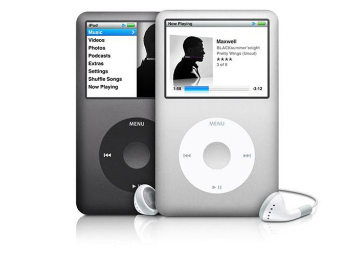 Apple-iPod-Classic_small