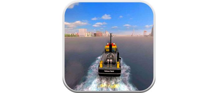 Boat-Simulator_small