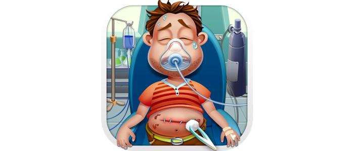 Crazy-Surgeon_small