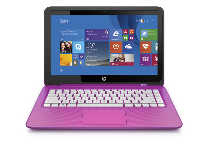 HP-Stream-notebook_small