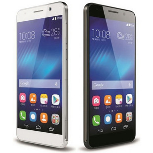 Huawei releases X3 flagship smartphone