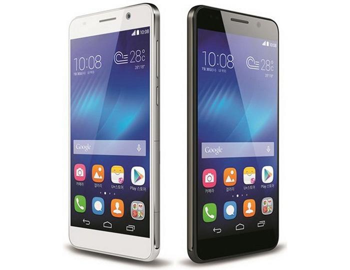 Huawei-X3_small