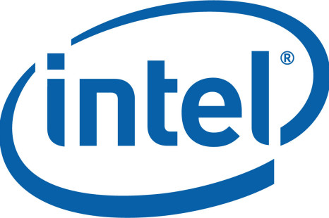 Intel presents the desktop Broadwell generation and more