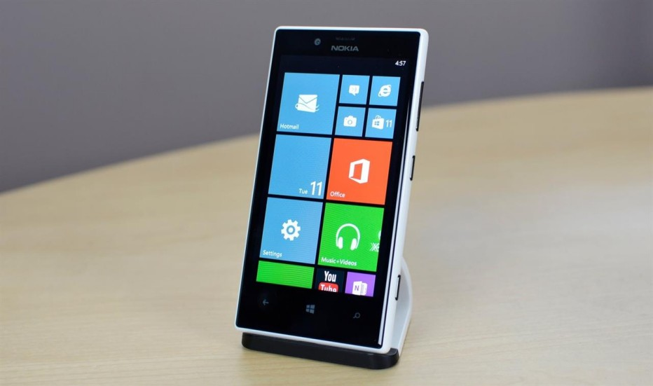 Microsoft to retire the Nokia brand