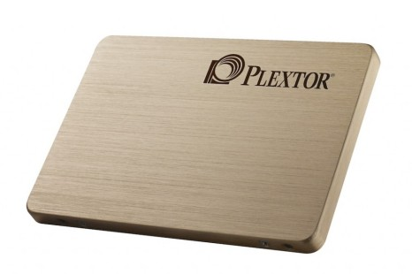 Plextor M6 Pro SSDs may have a reliability problem