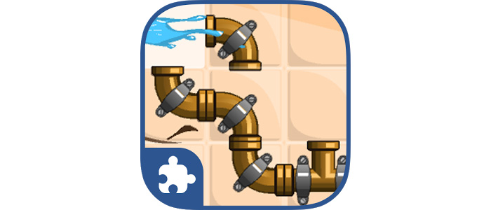 Plumber-Game_small