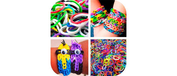 Rubber-Bands-Designs_small