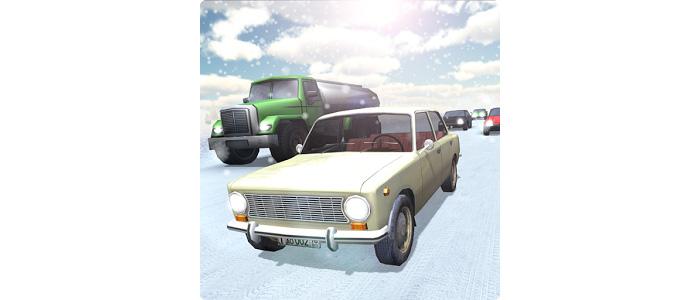 Russian-Winter_small