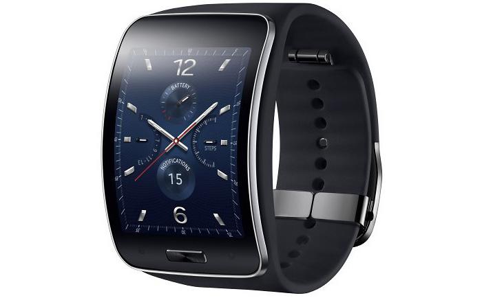 Samsung-Gear-S_small