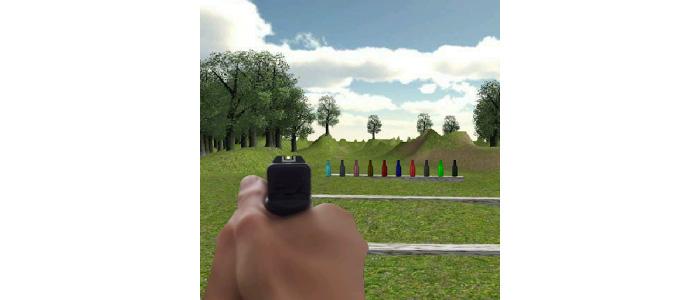 Shooting-Expert-2_small
