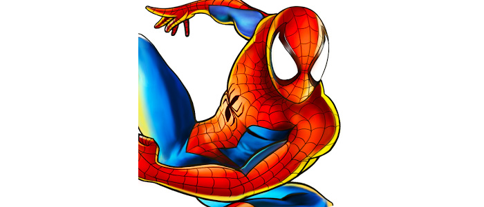 Spider-Man-Unlimited_small