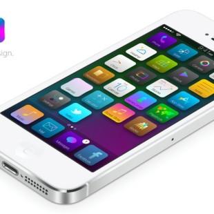 Apple debuts iOS 8