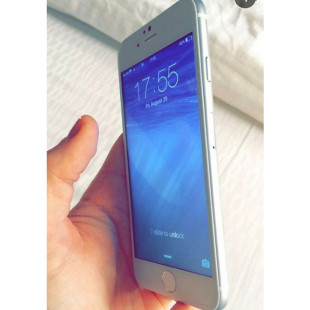 First real iPhone 6 photos leaked online