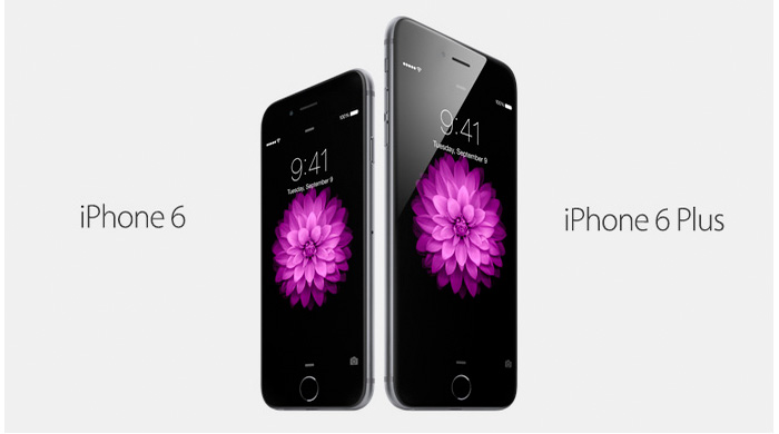 iPhone-6_small