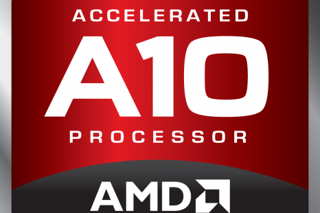 AMD presents first Godavari chip