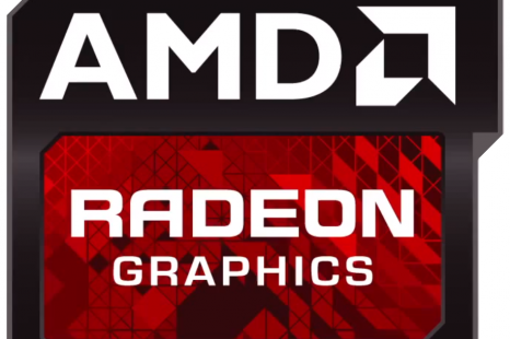 Next-gen AMD GPU to come with HBM technology