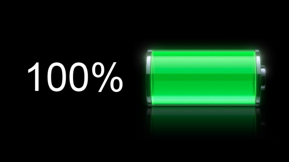 New rechargeable battery lasts 20 years