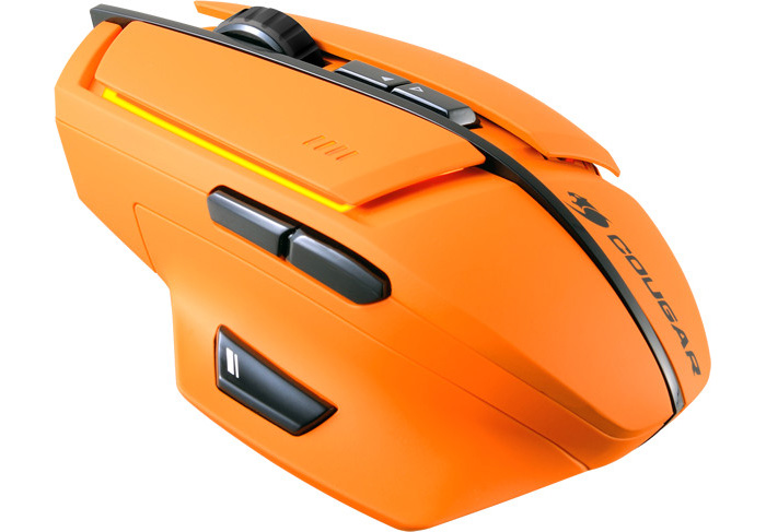 COUGAR-600M-mouse_small