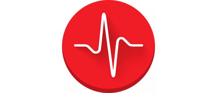 Cardiograph_small