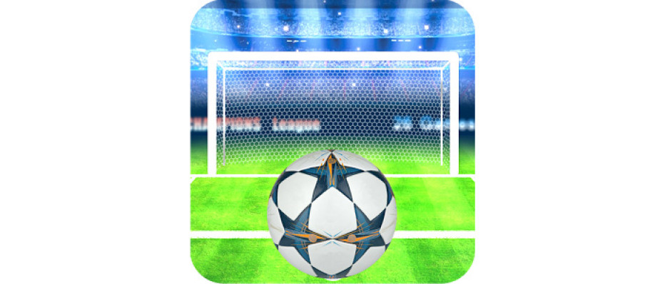Champions League Penalty 2014