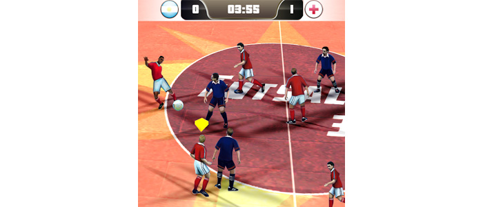Futsal-Football-2_small