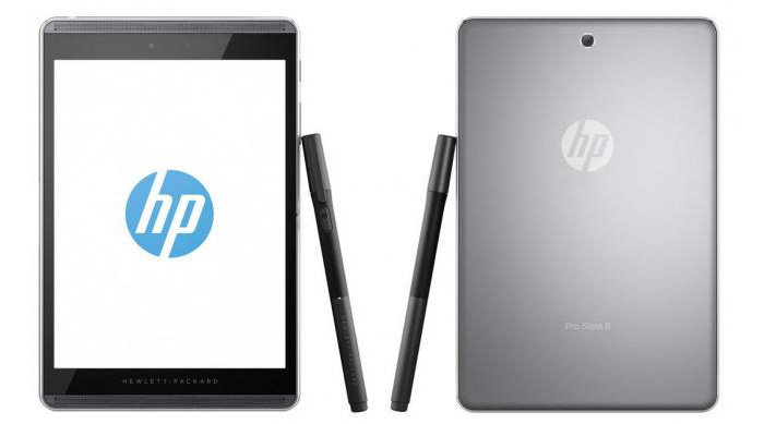 HP-Pro-Slate-8_small