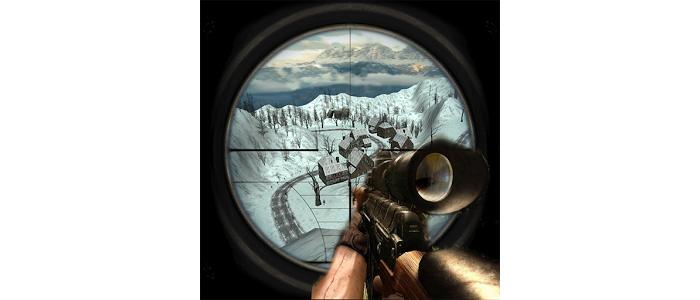 Island-Sniper-Shooting_small