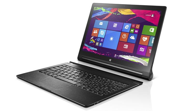 Lenovo-Yoga-Tablet-2_small