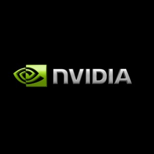 NVIDIA may rename its next gen graphics cards