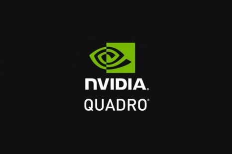 NVIDIA Quadro cards have created the first 6K movie