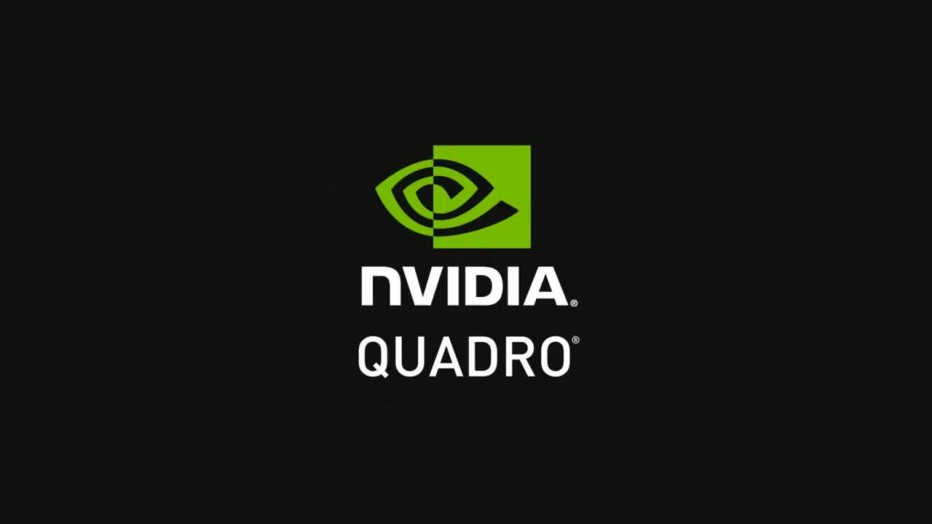 NVIDIA to release Quadro M5000, M4000 graphics cards