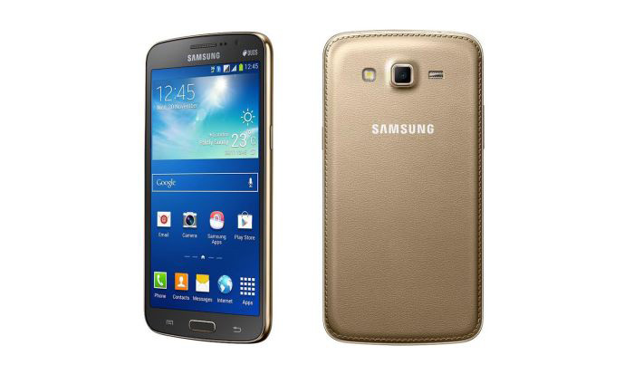 Samsung-Galaxy-Golden-2_small