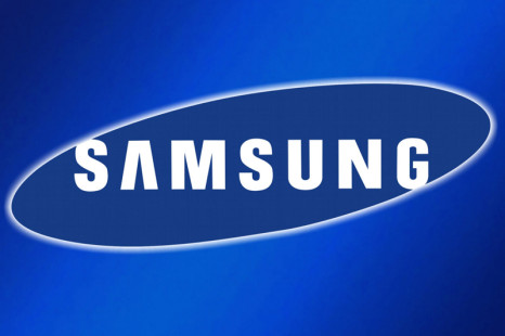 Samsung mass produces first 3-bit 3D V-NAND flash memory