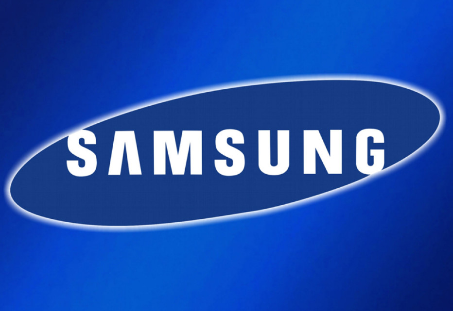 Samsung Galaxy S6 to have a curved version